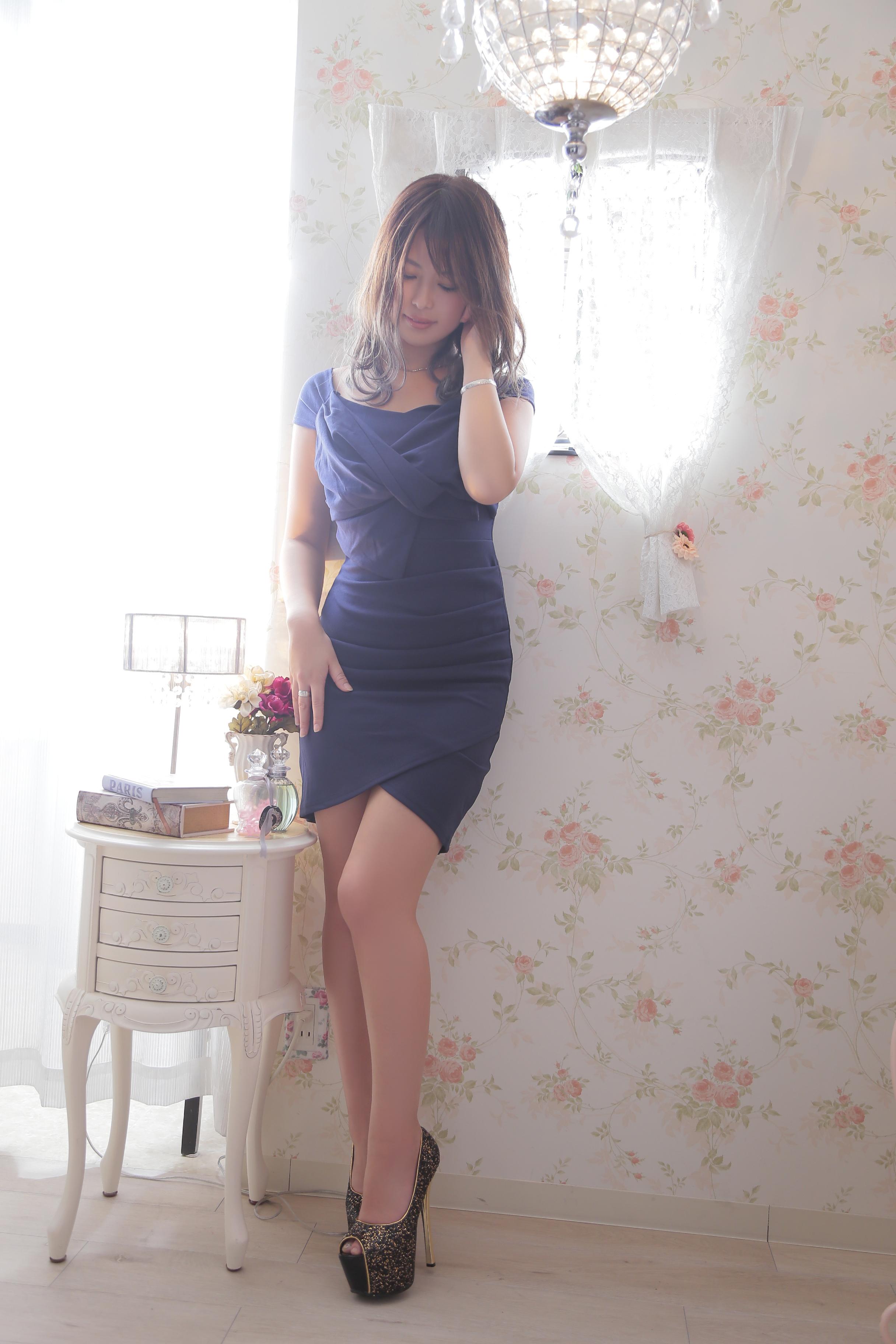 girl_text_2154